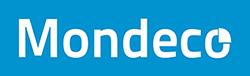 Mondeco Logo